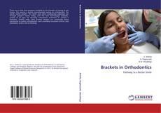 Borítókép a  Brackets in Orthodontics - hoz