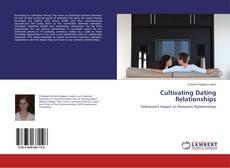 Cultivating Dating Relationships kitap kapağı
