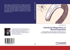 Bookcover of Interfacial Magnetism in Nanocomposites