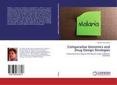 Portada del libro de Comparative Genomics and Drug Design Strategies