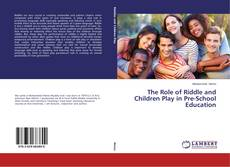provide a persuasive argument about what role children s literature should play in a pluralistic soc Read this book using google play books app on your children's books apps my this book's core argument quickly became the year's most widely read essay.