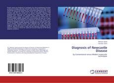 Diagnosis of Newcastle Disease的封面
