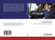Bookcover of Visual Sound