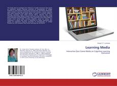 Couverture de Learning Media