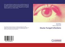 Capa do livro de Ocular Fungal Infections