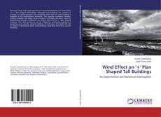 Couverture de Wind Effect on '+' Plan Shaped Tall Buildings