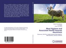 Bookcover of Meat Hygiene and Associated Health Hazards Awareness