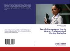 Обложка Female Entrepreneurship in Ghana: Challenges and Coping Strategies