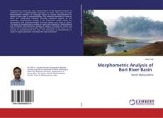 Borítókép a  Morphometric Analysis of Bori River Basin - hoz