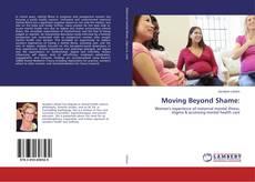 Buchcover von Moving Beyond Shame: