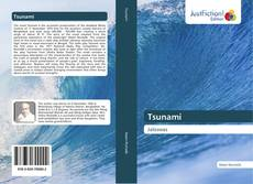 Bookcover of Tsunami