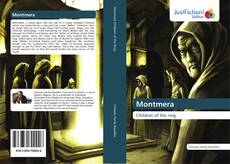 Bookcover of Montmera