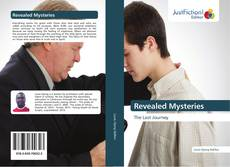 Bookcover of Revealed Mysteries