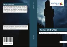 Capa do livro de Farrar and Chloe