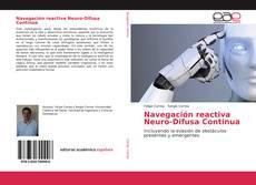 Navegación reactiva Neuro-Difusa Continua的封面