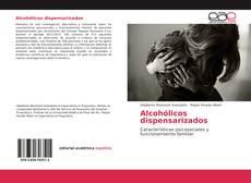 Bookcover of Alcohólicos dispensarizados