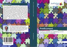 Bookcover of Predicament