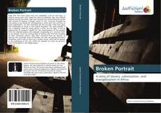 Bookcover of Broken Portrait