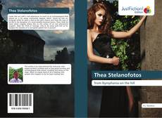 Bookcover of Thea Stelanofotos