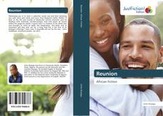 Bookcover of Reunion