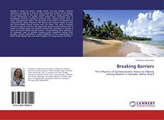 Bookcover of Breaking Barriers