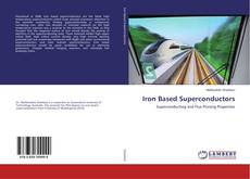 Iron Based Superconductors的封面