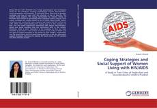 Copertina di Coping Strategies and Social Support of Women Living with HIV/AIDS