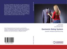 Bookcover of Garments Sizing System
