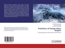 Обложка Prediction of Design Wave Heights