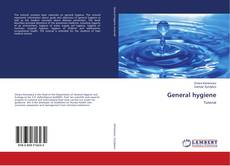 Bookcover of General hygiene
