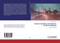 Bookcover of Islamic banking and Islamic Financial Market
