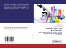 Bookcover of Mineralization and Calcification
