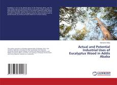 Couverture de Actual and Potential Industrial Uses of Eucalyptus Wood in Addis Ababa