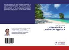 Copertina di Coastal Tourism: A Sustainable Approach