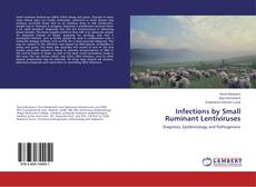 Infections by Small Ruminant Lentiviruses的封面