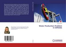 Bookcover of Water Production Problem in Oilfields