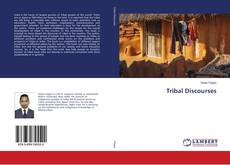 Capa do livro de Tribal Discourses