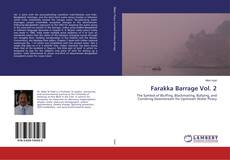 Bookcover of Farakka Barrage Vol. 2