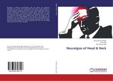 Copertina di Neuralgias of Head & Neck