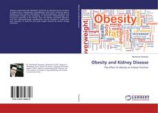 Bookcover of Obesity and Kidney Disease