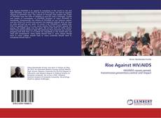 Bookcover of Rise Against HIV/AIDS