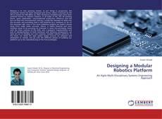 Обложка Designing a Modular Robotics Platform