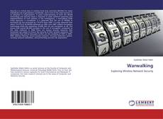 Bookcover of Warwalking