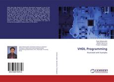 VHDL Programming的封面