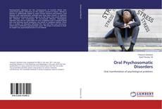 Borítókép a  Oral Psychosomatic Disorders - hoz