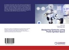 Couverture de Designing Gestures using Proto-Symbol Space