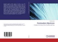Buchcover von Postmodern Mysticism