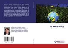 Обложка Tourism Ecology