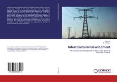 Bookcover of Infrastructural Development