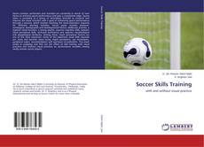 Bookcover of Soccer Skills Training